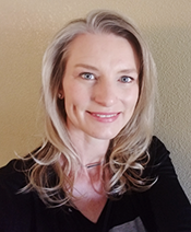 Dottie Steinhoff, PAC
