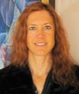 Dr. Dorothy Kammerer-Doak